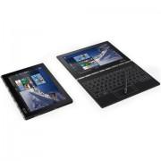Lenovo Tablet Lenovo Yoga YB1-X91L 64Gb 4G Nero