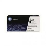 Tonercartridge - Hewlett-Packard - C4092A/4096A