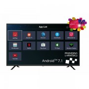 VIVAX IMAGO LED TV-55UHD122T2S2SM
