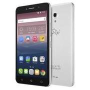 Alcatel Мобильный телефон Alcatel