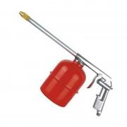 Pistol cu aer comprimat pentru decapat 600ml Troy T18660