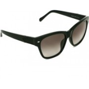 Fossil Wayfarer Sunglasses(Grey)