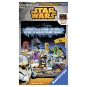 Joc Star Wars Rebels