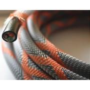 Cablu Alimentare Neotech NEP-3003 MK3