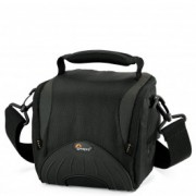 LowePro futrola Apex 110 AW (crna)