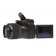 Kodak Pixpro AZ651 zwart