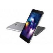 SMARTPHONE NEFFOS X1 LITE GRIS 4G 5 PULGADAS HD 1280 X 720 MT670 4CORTEX-A53 1.5GHZ 4CORTEX-A53 1.0GHZ 16GB ROM2GB RAM FRONT 5 MEGA-PIXEL REAR 13 MEGA-PIXEL 2550MAH