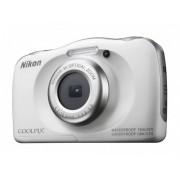 Nikon COOLPIX W100 biały