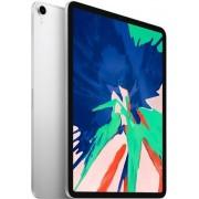 """Tablet Apple iPad PRO, 11"""", WiFi, 64GB, mtxp2hc/a, srebrni"""