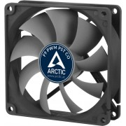 Ventilator ARCTIC F9 PWM PST CO 92mm 4-polni