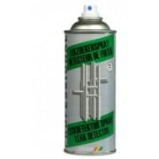 Leak Detector - spray pentru detectarea scurgerilor de gaze