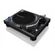 Pioneer PLX-1000 DJ Gira-Discos
