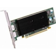 Placa video profesionala Matrox M9128 1GB DDR Low Profile