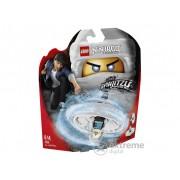 LEGO® Ninjago Zane - Spinjitzu majstor 70636
