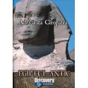 Egiptul Antic nr.10 - Adevarata Cleopatra
