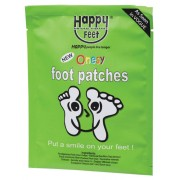 Detox Foot Patches (1 Pair) x2