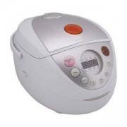 Мултифункционален уред за готвене 4L Philips HD3139/70