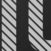 Garmin Chytré hodinky Garmin fenix 6S PRO Black w/Black Band (Glass)