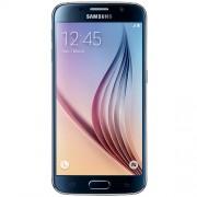 Galaxy S6 128GB LTE 4G Negru 3GB RAM Samsung