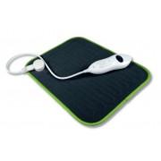 Električni jastuk Ecomed 23000 Ecomed 23000
