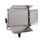 Lampa foto-video Aputure Light Storm LS1C 1536 LED-uri 3200-5500K