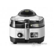 Friteuza Delonghi FH1394/1 Extra Chef
