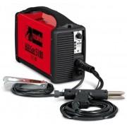 Aparat de sudura in puncte Telwin ALUCAR 5100, 230 V