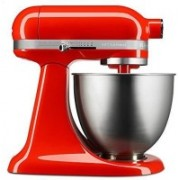 KitchenAid 3ALNCULC6AU1 500 W Stand Mixer(Multicolor)