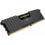 Memorie Corsair Vengeance LPX 4GB DDR4 2400MHz CL16 Black