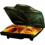 Prestige Sandwich Toaster Psmfh(2 sandwich) Toast(Black)