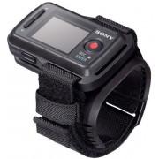 Akciona kamera Sony RML-VR2