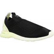 Adidas Zx Flux Adv Smooth Dames Sneakers Zwart Maat 40 2/3
