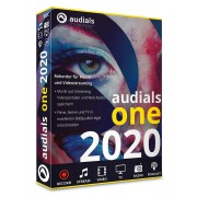 Audials One 2020 Download