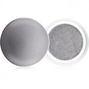 Clarins Eye Make-Up Ombre Iridescente farduri de ochi de lungă durată stralucire de perla culoare 10 Silver Grey 7 g