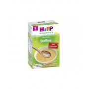 Hipp Gmbh & Co. Vertrieb Kg Hipp Biologico Pastina Stelline 320g