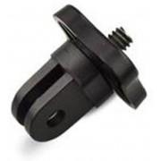 Sealife Micro HD Mount voor GoPro Accessoires (1/4-20 naar GoPro Mount)