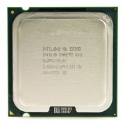 Procesor Intel Core 2 Duo E8300 2.83 GHz - second hand