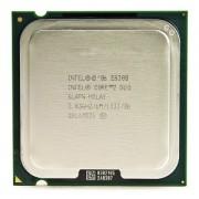Intel Core 2 Duo E8300 2.83 GHz - second hand