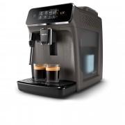 Philips Serie 2200 Macchina caffè con display touch