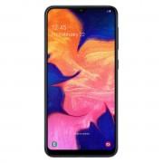 Samsung Galaxy A10, Dual Sim, 32GB, Black