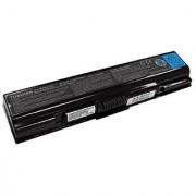 Original Toshiba Laptop Battery Satellite PA 3534 L455 Pro300 A350D A355D A505
