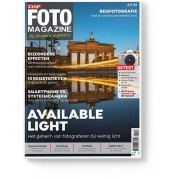 F&L Media CHIP FOTO magazine 32