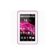Tablet Multilaser M7s 7 Polegadas 8gb Wi-fi Quadcore 2 Cameras - Nb185 Bivolt Bivolt Bivolt