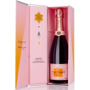 Veuve Clicquot Call Rose 0.75L