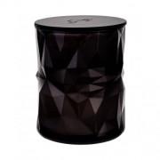 Glasshouse Bois Magiques 300 g vonná sviečka unisex