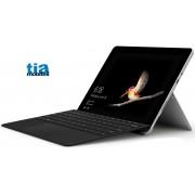 Microsoft Surface Go 64 GB incl. Surface Type Cover Black - isporuka 7-12 radnih dana