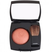 Chanel Joues Contraste blush tom 03 Brume D´or 4 g