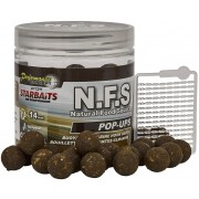 Boilies Starbaits NFS Pop-Up 20mm
