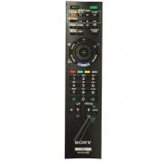 RM-ED034 RMED034 Mando a distancia Original Sony 148791411