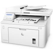 HP M227SDN Laserjet Pro Multifunction Printer